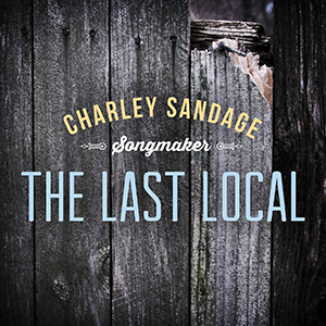 The Last Local
