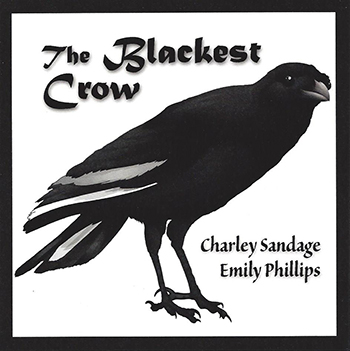 The Backest Crow